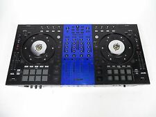 AS-IS Numark NS7 II Serato DJ Controller for parts/repair (#2)