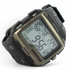 Timex tw4b02500 Da Uomo Expedition Shock Digitale Watch