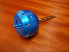 RENAULT 5 GT TURBO T2 T25 T28 T3 WASTEGATE ACTUATOR VALVE BLUE 12 PSI 0.85 BAR