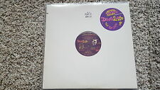 Deee-Lite - Groove is in the heart/ What is love US 12'' Disco Vinyl 6 TRACKS!!