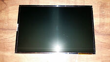 "N141I1-L03 14.1"" Widescreen Laptop LCD Screen Tested & Working"