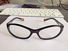 Authentic PAUL SMITH EYEWEAR designer Eyeglasses !