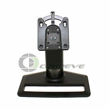 Stand (spare part) for HP ZR22w 21.5-inch Widescreen LCD Monitor 583847-001