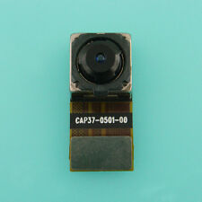 OEM Camera Cam Lens With Flex Cable Ribbon For iPhone 3Gs Repair Part
