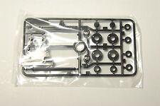 TAMIYA 58418 1/10 Boomerang E-parts