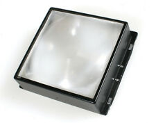 KOWA 66 CLEAR SPOT II FOCUSING SCREEN