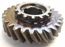 Jeep Main Shaft Gear 46-53 Dana 18 Transfercase 26/15 Tooth, G503