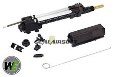 WE KAC PDW Open Bolt Airsoft Toy Conversion Kit (Short) WE0107