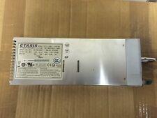 Etasis PSU redundante de servidor 600W-EFRP - 603