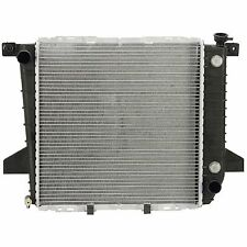 RADIATOR FIT 1995 1996 1997 FORD RANGER 2.3 4CYL