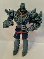 "BEN 10: KHYBER 6"" Action Figure, Collectible"