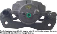 19-B2609 Mazda Protege 1999 2000 2001 2002 2003 Caliper Front Right No Core Ch