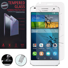1 Film Toughened Glass Protection for Huawei Ascend G7/ G7-L01/ G7-L03