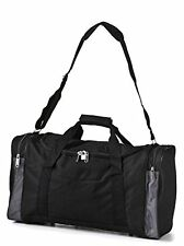 5 Cities/Frenzy Ultra Lightweight Cabin Size Carry on holdall -RyanAir Approv...