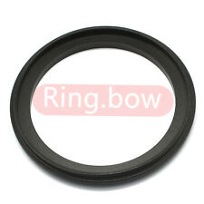 58mm-67mm Male Marco Reverse Coupling Ring lens Adapter