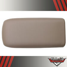 Ford Explorer Sport (Prairie Tan) Console Lid/Armrest Cover Repair Kit 1996-2001