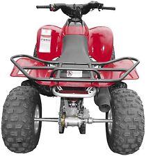 QuadBoss Rear Rack for Sport ATVs 0313TR