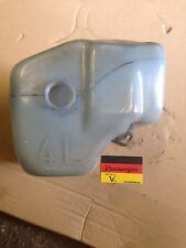 VW GOLF GTI 8V 16V MK2 GENUINE 90 SPEC WINDSCREEN WASHER BOTTLE JETTA LHD RHD