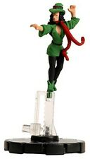 HeroClix Legacy - #007 Enchantress