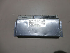 MERCEDES W202 W210 CALCULATEUR ABS ASR 0195454732 - BOSCH 0265109053