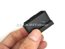 LATEST Mini OBD Car Windows / Sunroof Closer for Buick & Chevrolet Cruze Orlando