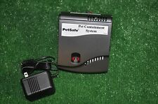 PetSafe STUBBORN Dog In Ground Fence Transmitter RF1010