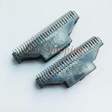 2pcs Shaver Cutter ES9852C for Panasonic ES4823 ES4001 ES4025 ES4813 ES4815