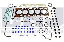 04-06 FITS CHEVY COLORADO GMC CANYON HUMMER H3 ISUZU 3.5 20V HEAD GASKET SET