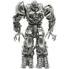 TRANSFORMERS 2 ROTF Keychain Megatron KEYRING ACTION FIGURE NEW