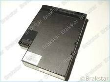 6091 Batterie Battery HP Pavilion ze4400 Series