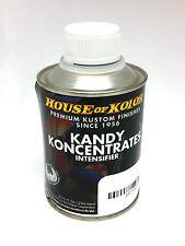 House of Kolor Burple Kandy Koncentrate kk13