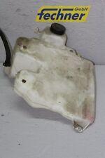 Ausgleichsbehälter Chevrolet Blazer S10 4.3 142kW 15990479 Kühlwasser Behälter