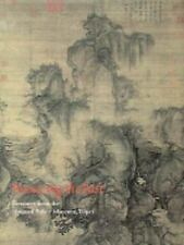 Possessing the Past: Treasures from the National Palace Museum, Taipei-ExLibrary