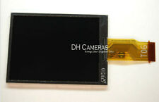 LCD Display Screen Monitor For Canon PowerShot A1400 Replacement Repair Part New