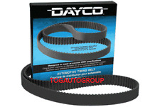 DAYCO TIMING BELT TOYOTA MR2 SW20R 2.0L 4CYL 3S-GE 3S-GTE 12/89-02/94 178 TEETH