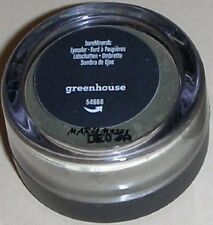 Bare Escentuals GREENHOUSE Matte Eye Shadow .28g - New & Sealed