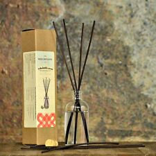Wanderlust Scents Home Oil Reed Diffuser Set - Abercrombie & Fitch Fierce Type