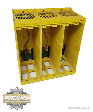 Fanuc A05B-2300-C003 Rack Backplane