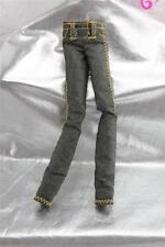 Monster High Sweet 1600  Clawd Wolf - Pants #1217