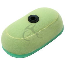 Motorcycle Air Filter For Suzuki DR250RW 250XC 1998-2000 1999 Green Brand New