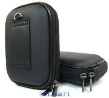 Camera Case for Samsung ST150 ES99 DV150 100 ES95 ST72 ES90 ST76 ST93 PL20 ES80