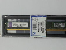 Kingston 2GB DDR2 Desktop Ram 667/800mhz With 3 Years Warranty ORIGINAL
