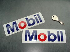 2x stickers auto moto Mobil 13cm decals pegatinas aufkleber car Bike A75-537