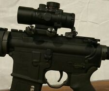 3X30 ULTRA COMPACT Prismatic Scope red dot sight eotech aimpoint sightmark