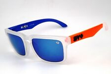 Spy + Ken Block sunglasses New 2017