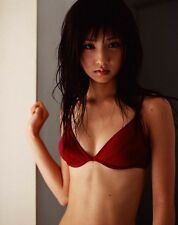 Yuko Ogura 1,600 Pictures Collection DVD (Photo/Images Disc)