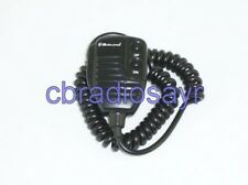 Midland 48 Excel Original CB Radio Replacement Microphone