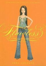 Pretty Little Liars: Flawless No. 2 by Sara Shepard (2007, Hardcover)