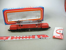 AE911-1# Märklin/Marklin H0/AC E-LOK Krokodil 1020.02 ÖBB orange, 3159 TOP+OVP