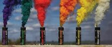 NEW Enola Gaye WIRE PULL (Photo & Video) Smoke Grenades - All Colors (7 Pack)